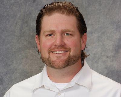 Jeffrey Peltier